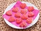 Рецепта Масленки за Свети Валентин